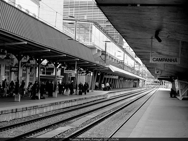 Porto_0406-001