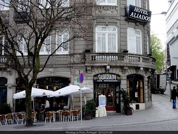 Porto_0406-013