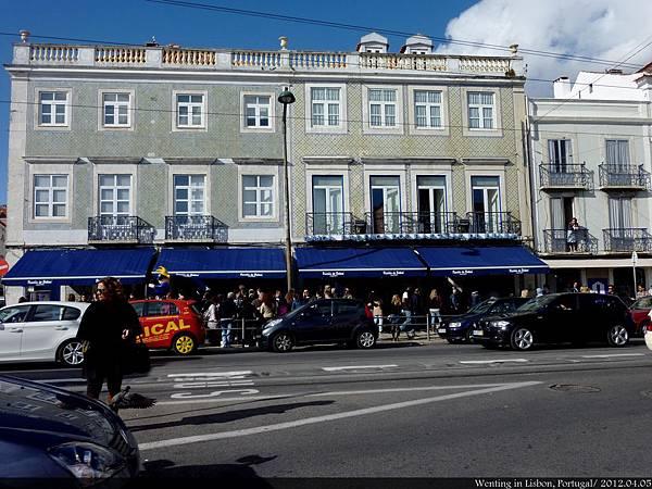 Lisbon_0405-132