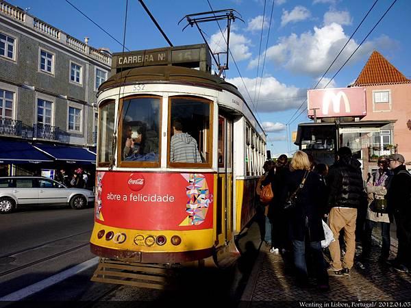 Lisbon_0405-149
