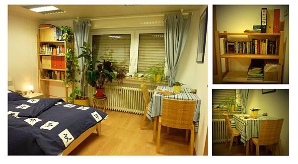 我的房間.jpg