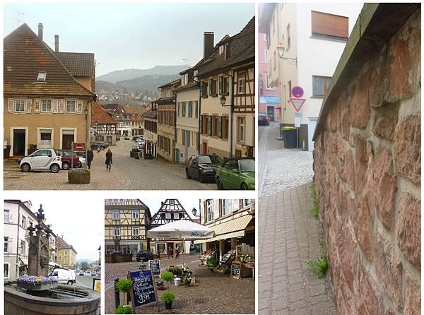 Gernsbach German.jpg