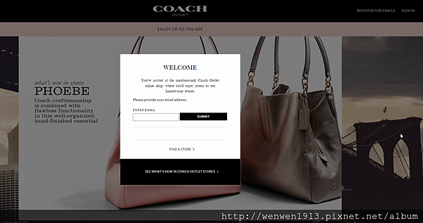 2015-07-18 20_01_23-Create New Customer Account