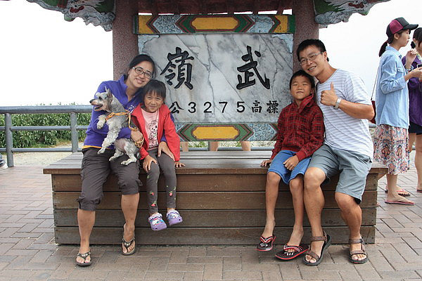 20140714合歡尖山-01.JPG