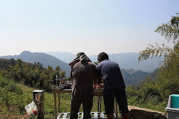 20141018苗栗泰安哈撒營地-30.JPG