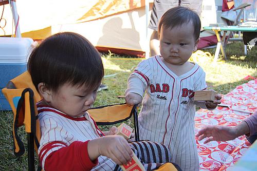 20121109樂哈山-48.JPG