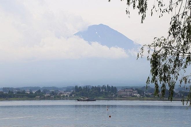 20160708爬富士山-003.jpg