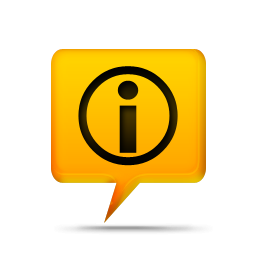 075419-yellow-comment-bubbles-icon-alphanumeric-information.png