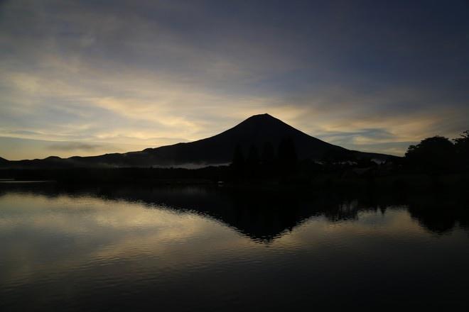 20160710田貫胡、小田貫濕原、陣馬瀑布、白系瀑布、富士山手筒花火-001.jpg