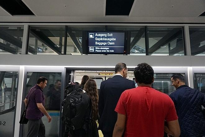 20170706慕尼黑機場、市區取車、買卡式瓦斯、薩爾斯堡營地-002.jpg