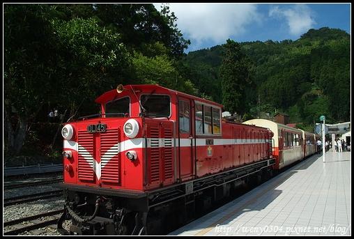 DSCF1404.jpg