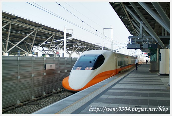 DSCF4165-001.JPG