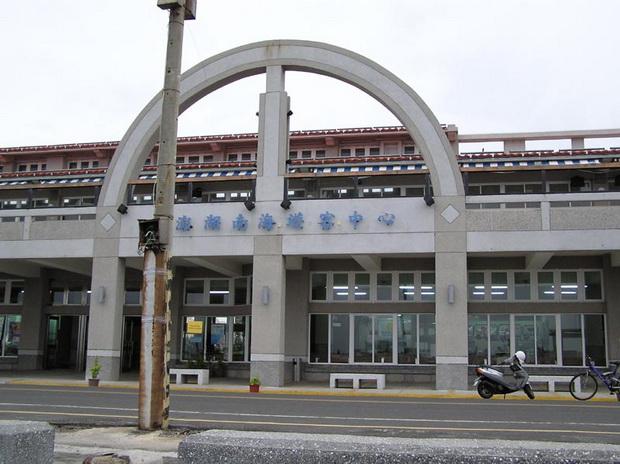 南海遊客服務中心-03.JPG