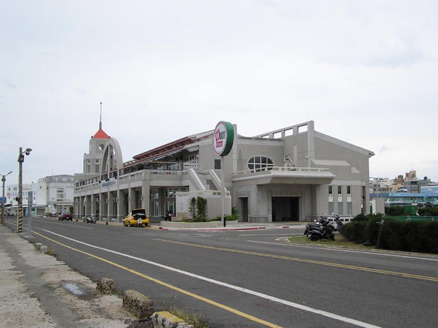 南海遊客服務中心-01.JPG