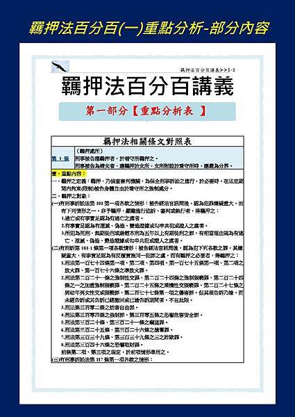 羈押法單科函授廣告_頁面_3.jpg