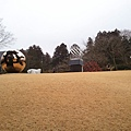 2013-03-03 14.46.23