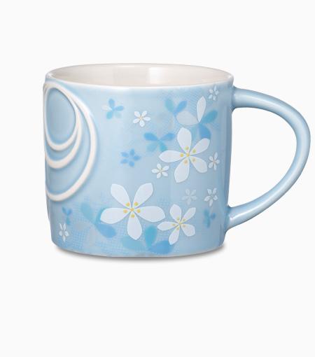 mug_05