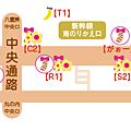 map_st_tokyo_h220