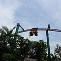 P1180037