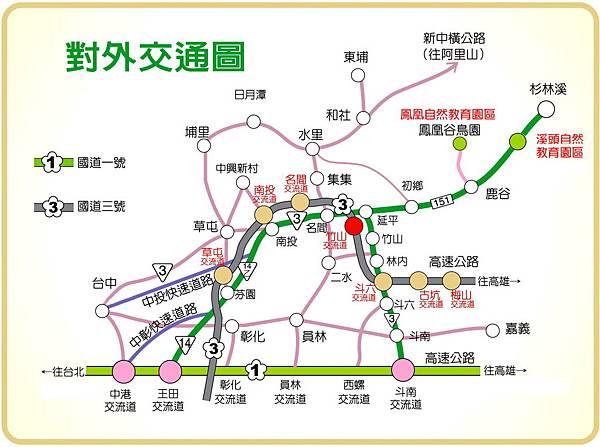 交通動線圖-new-1000322低