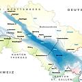 1024px-Karte_Bodensee