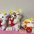 IMG_3901
