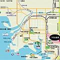 i1_map