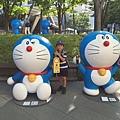 IMG_9194