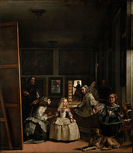 260px-Las_Meninas,_by_Diego_Velázquez,_from_Prado_in_Google_Earth
