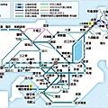 kansai_hokuriku_map (1)