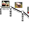 TKalpenloute_linemap
