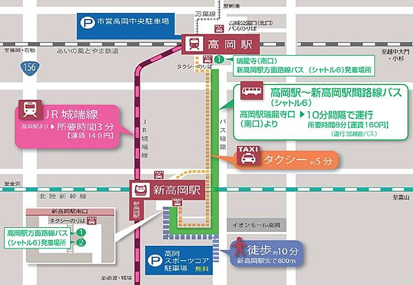 Shuttle_map