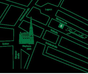 baeckerstrasse_figlmueller_plan.png