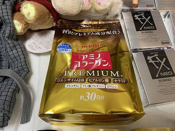 IMG_E3449.jpg