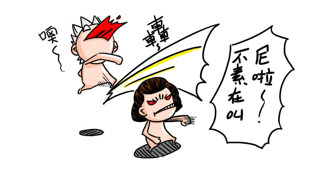 20110810王建民回來啦!!04拷貝.jpg