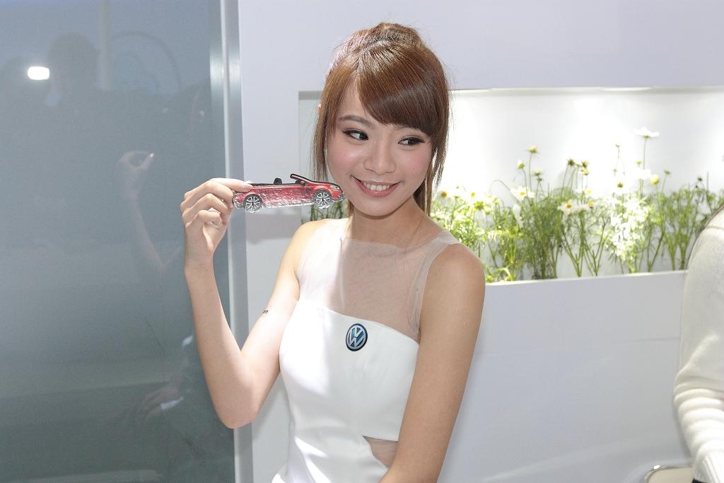 IMG_5816.JPG