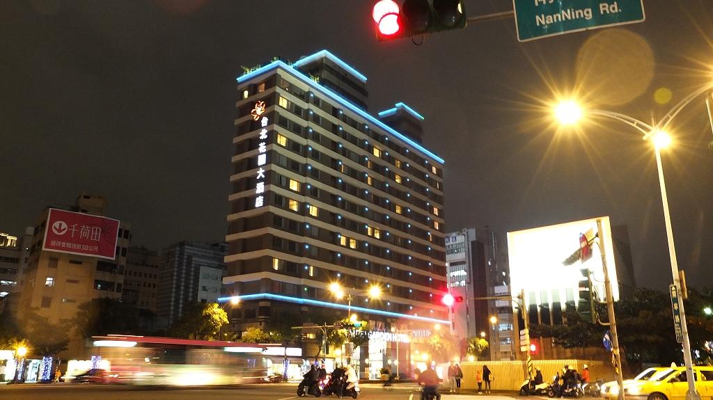 20111231蛋塔工場.JPG