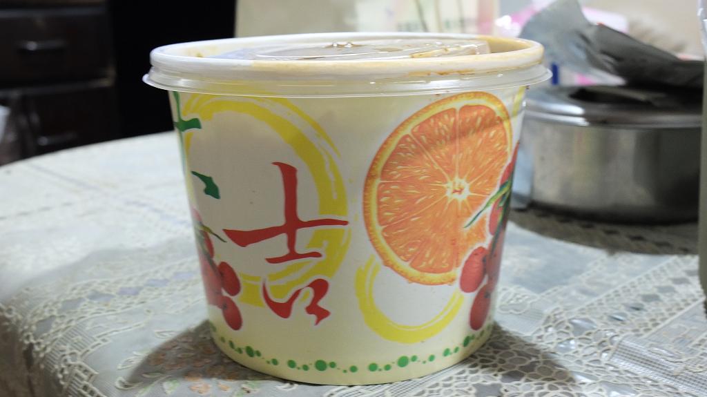 20121002張記滷味王 (16)