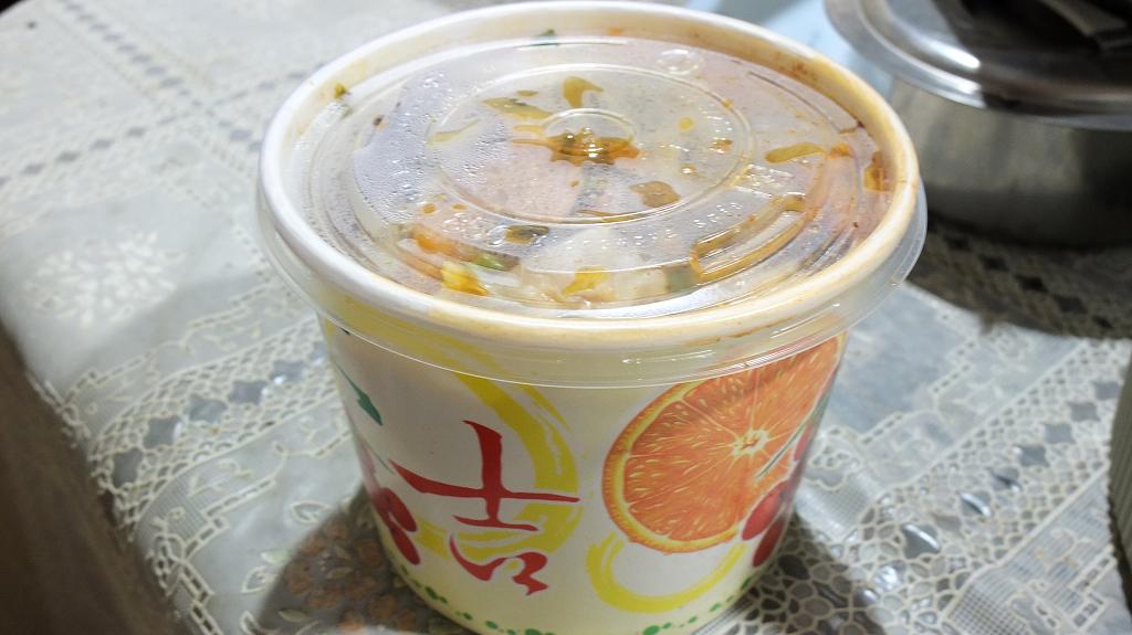 20121002張記滷味王 (17)