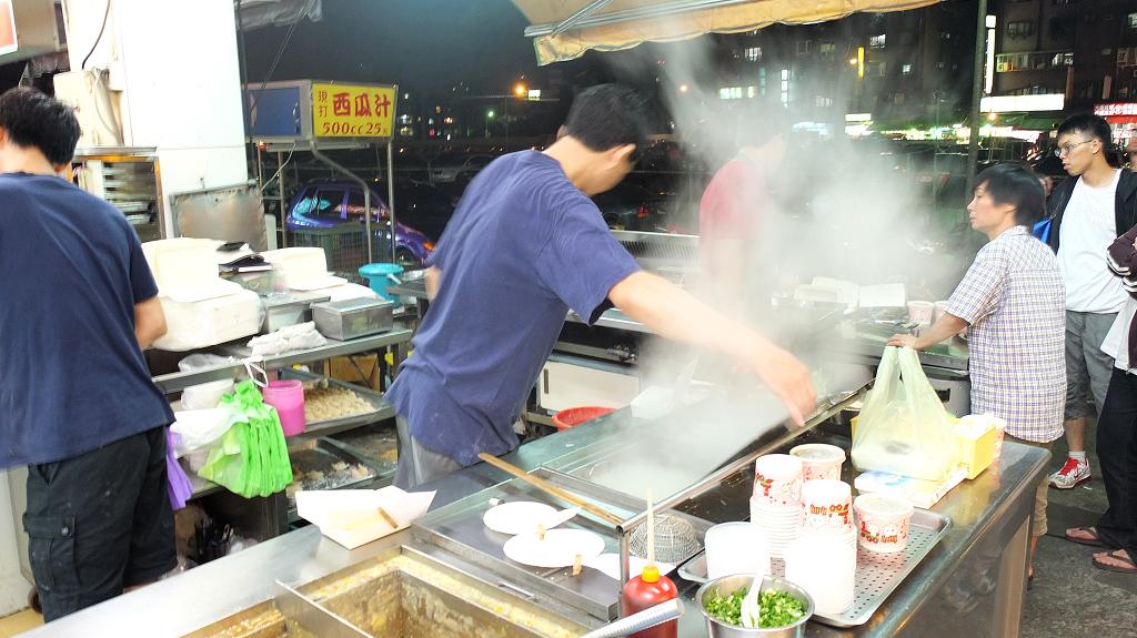 20121020阿財鍋貼專賣店 (5)