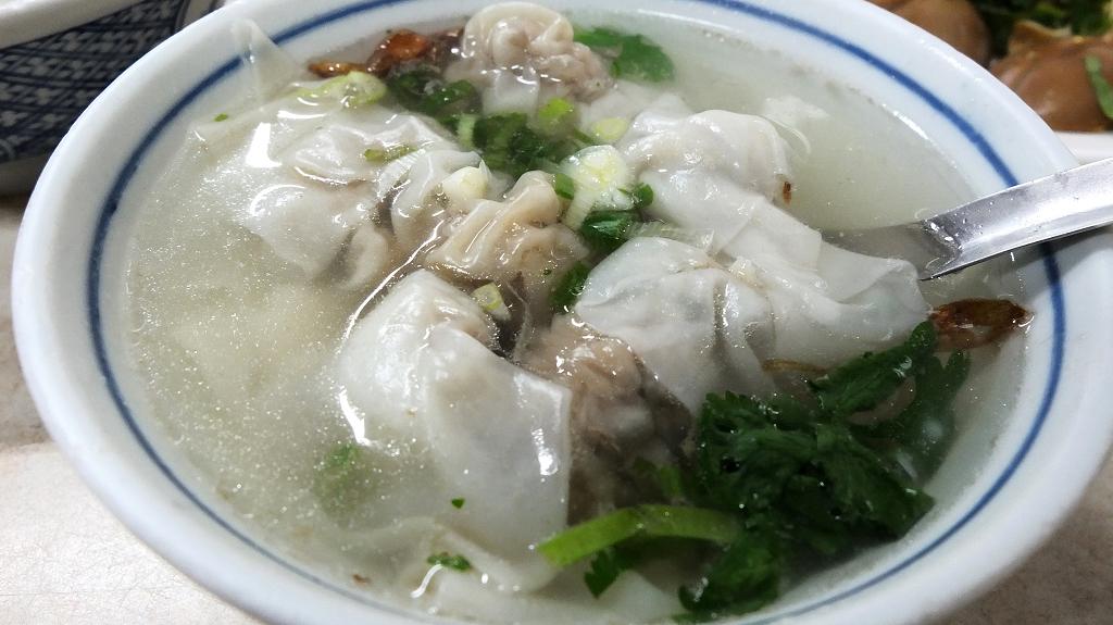 20130107阿明烏醋麵 (9)