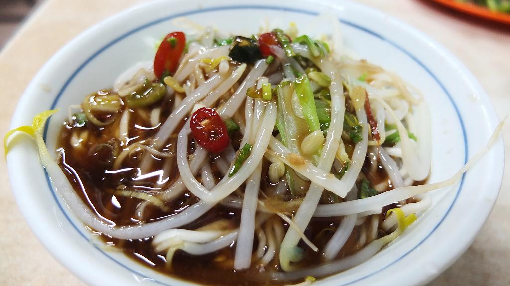 20130107阿明烏醋麵 (16)