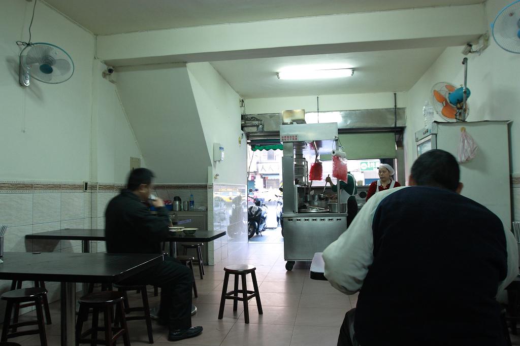 20130115阿仁小吃 (5)