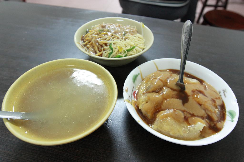 20130115阿仁小吃 (7)
