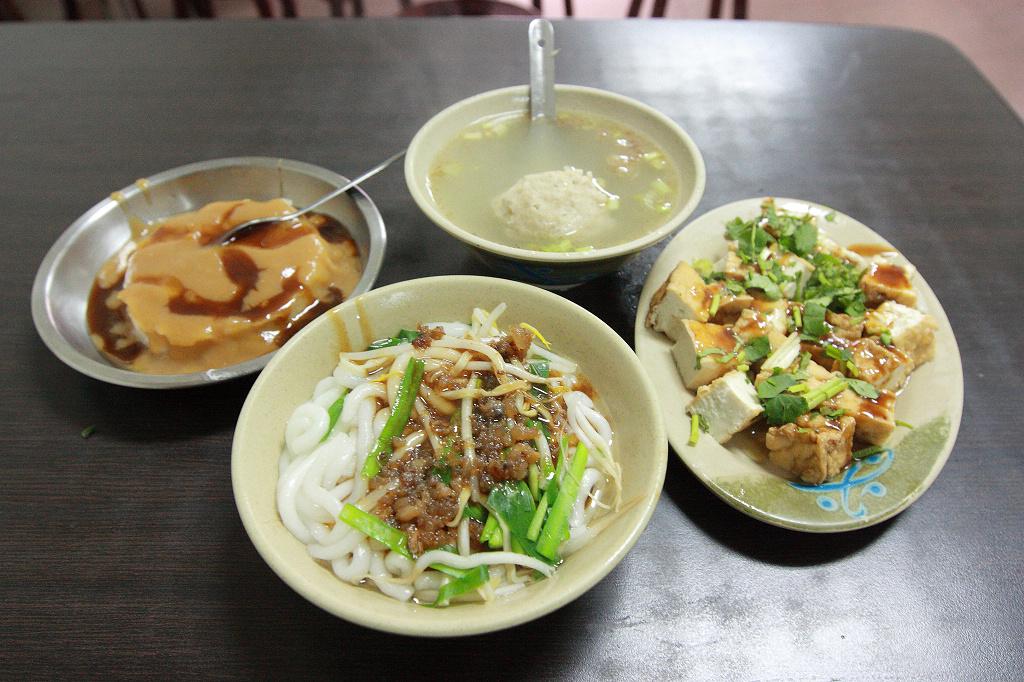 20130115阿仁小吃 (19)