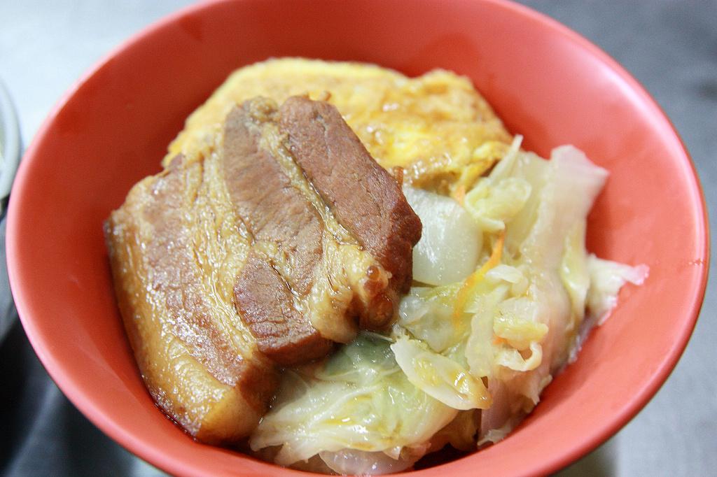 20130117牙籤控肉飯 (8)