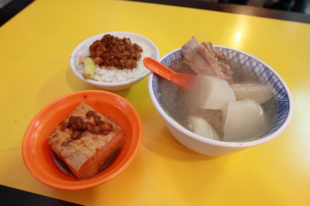 20130117阿義魯肉飯 (9)