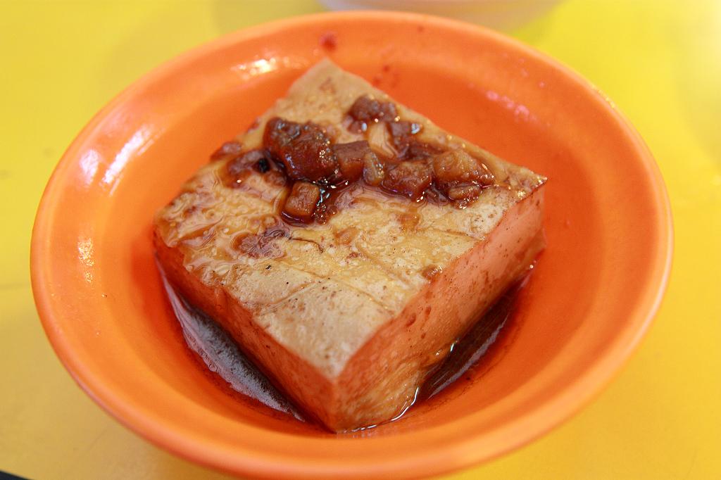 20130117阿義魯肉飯 (12)