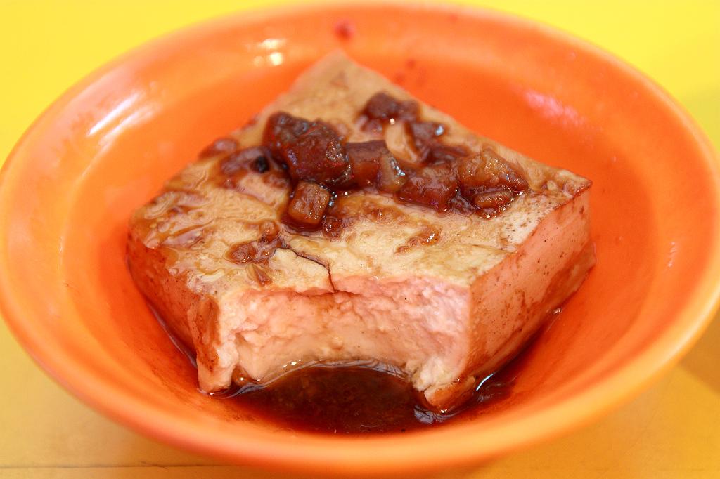 20130117阿義魯肉飯 (18)