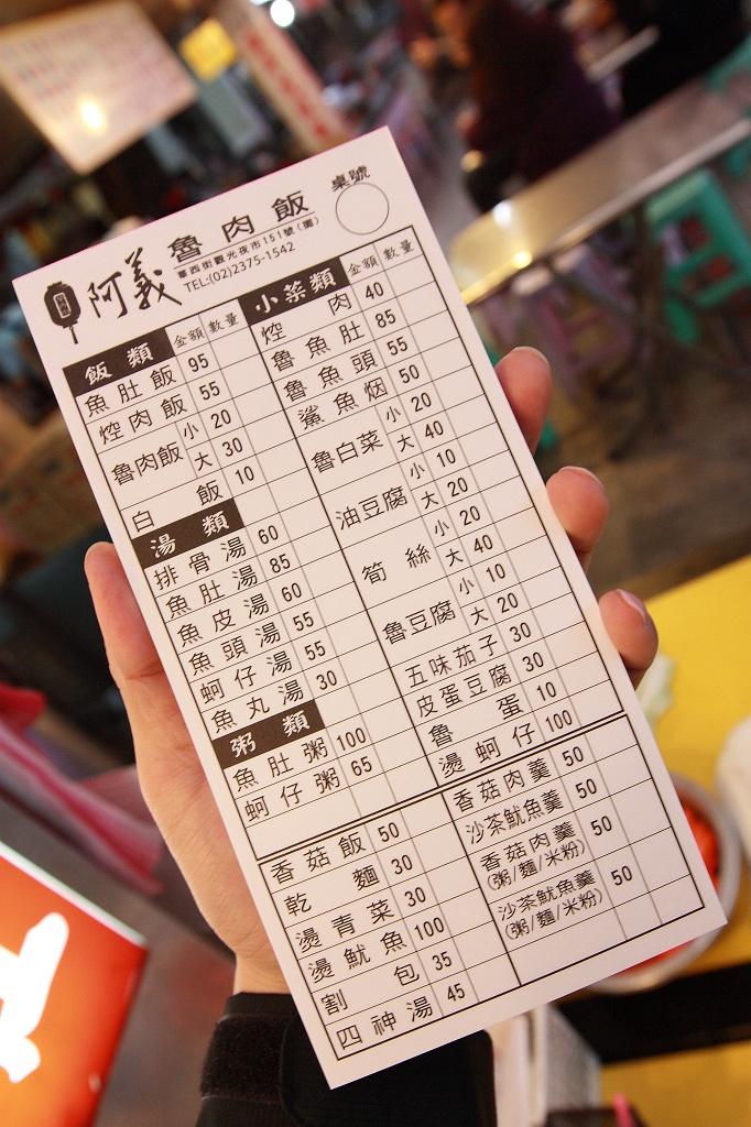 20130117阿義魯肉飯 (22)